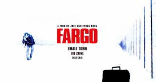 Fargo: An Oddly Funny Tale