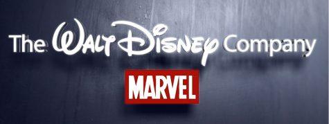 Finally Some Great News- Disney Investor Day 2020