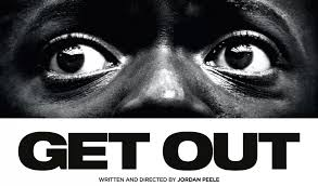 Get Out: A Resonate Thrill Ride