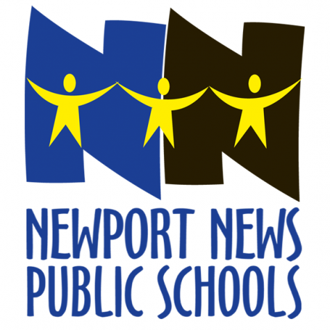 NNPS Return To Learn