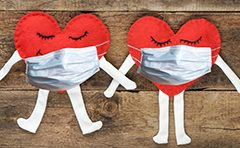 5 Ways to Celebrate Valentines Day