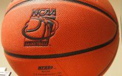 NCAA Tournament Bracket Prediction- The Elite Eight