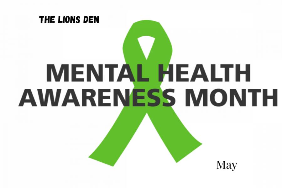 May+Lions+Den+-+Mental+Health+Awareness+Month