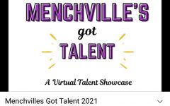 Fare Share published the 2021 edition of Menchville's Got Talent on Wednesday, May 5