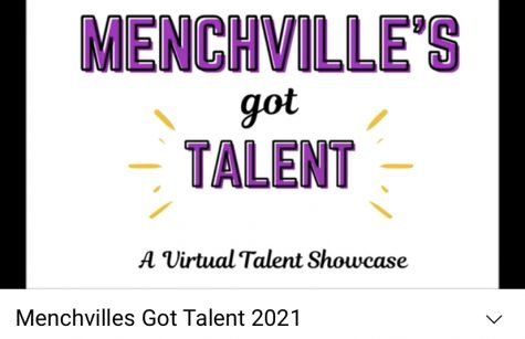 Fare Share published the 2021 edition of Menchville